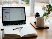 Jakich błędów w pisaniu nie popełniać