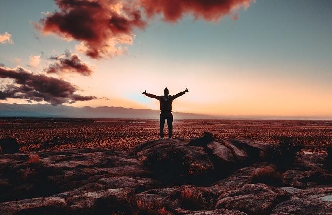 Odczarować case study, czyli jak opisać swój sukces (i sukces klienta)