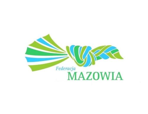 Federacja Mazowia