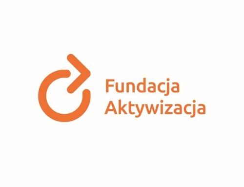 Fundacja Aktywizacja