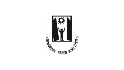Polskiego Stowarzyszenie na rzecz Osób z Niepełnosprawnością Intelektualną