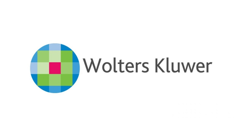 Wydawnictwo Wolters Kluwer